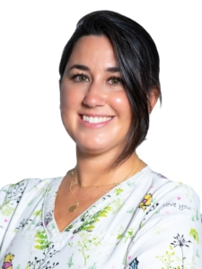 Dra. Laura González López