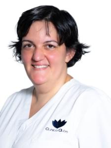 Dra. Susana López García