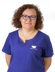 Mónica Rodríguez García
