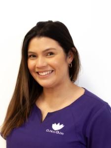 Marlyn Solano Piñero